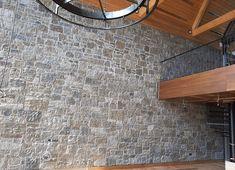 Kültéri kő falburkolatok - Otti Manufactura Tile Floor, Flooring, Texture, Crafts, Surface Finish, Manualidades, Tile Flooring, Wood Flooring, Handmade Crafts