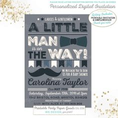 69 Best Baby Shower Invitations Images Baby Shower Invitations