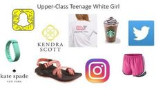 Hilariously True Starter Pack Memes We Can All Relate To - Gallery
