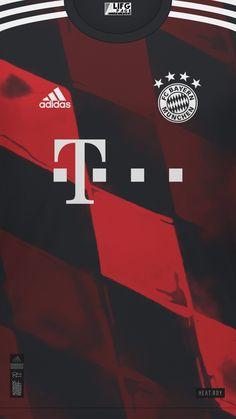 Soccer Kits, Football Kits, Football Jerseys, Marcelo Real, Camisa Arsenal, Camouflage Wallpaper, Football Pictures, Real Madrid, Fifa