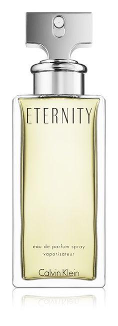 46 Awesome Perfumes Images Fragrance Perfume Hugo Boss