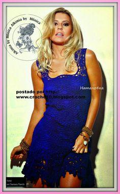 http://knitting-yes.blogspot.ru