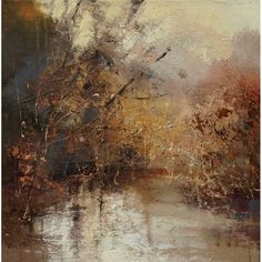 Claremont Antiques and Modern Art - Claire Wiltsher Abstract Oil, Abstract Landscape, Landscape Paintings, Art For Art Sake, Contemporary Paintings, Painting Inspiration, New Art, Original Paintings, Canvas Art