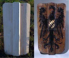Terra Teutonica 1360-1440's photos – 72 albums | VK