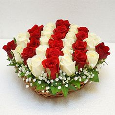 Singapore trained online florist flowers shop to send  special flowers & gifts delivery to one you love.