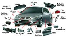 Amazing Variety of automotive Parts available at Sams Motorsports automotive store, choose best parts for your car. #car   #parts   #automotive   #store   #newyear   #newyear2016   #newcarparts   #replace   #automotiveparts #carparts #straightouttacarparts #newcarparts #Automotive #automotivephotography #automotivegramm #AutomotiveDaily #automotiveart #automotivedesign #croautomotive #jkautomotive #automotiveaftermarket #AutomotiveSales #AutomotiveChannel #teamautomotive