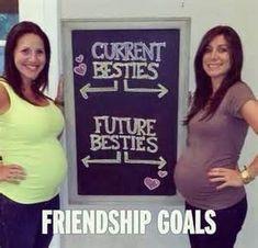 Best Friend Goals Tumblr - Bing Images
