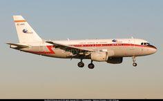 Airplanes, Aircraft, Commercial, Retro, Vintage, Earth, Planes, Aviation, Vintage Comics