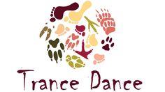 Edita Čerče leitet Trance Dance Einheiten schon seit zehn Jahren.  Inspiriert durch die Einfachheit und Wirksamkeit dieser Methode hat sie sich intensiv damit beschäftigt und ermöglicht seitdem vielen TeilnehmerInnen diese transzendete Erfahrung. Ihre Ausbildung absolvierte sie bei Wilbert Alix (Trance Dance Experience™), den sie auch während vieler Jahre als Assistentin bei Ritualen und Ausbildungen begleitete.