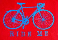 Cycling Bike Chain Bicycle funny top Birthdayátee T SHIRT T-SHIRT