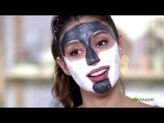 Nuevo Agua Micelar Todo en Uno de Garnier. - YouTube
