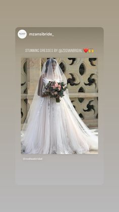 South African Wedding Dress, South African Weddings, Dress Collection, Tulle, Bridal, Wedding Dresses, Skirts, Fashion, Bride Dresses