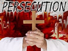 US Government to Obama: You're Supporting Christian PersecutionWalid Shoebat