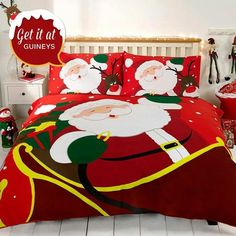 Merry Christmas Darling, Green Christmas, Christmas Snowman, Rustic Christmas, Diy Christmas Gifts, Christmas Projects, Christmas Humor, Christmas Holidays, Christmas Decorations