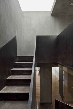 Tianzhifang Residence// Shanghai China // neri & hu design and research office
