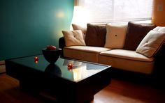 https://flic.kr/p/5RwtK8 | Urbane Residents / Maple / Two Bedroom / Monica |  Urbane Residents /  Monica Urbane Apartments on  Maple BY: KENNY CORBIN | 2016/4/22 下午 05:02:57