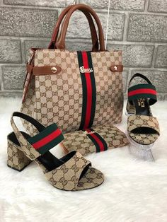 538791896acd 63 Best ssm-boutique-40.myshopify.com images in 2019