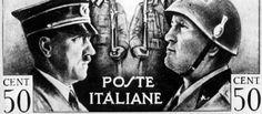 #VentiRighe  Ironia contro lapologia fascista?