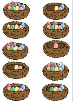 Easter Activities, Activities For Kids, Rain Crafts, School Posters, Diy Christmas Cards, Working With Children, Easter Crafts, Kids And Parenting, Literacy Activities