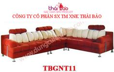 Bàn nội thất , ghế nội thất , bàn ghế nội thất , TBGNT11 ,