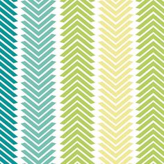 Bali Chevron stripe from the Spectrum Collection by ForSewItSeams2