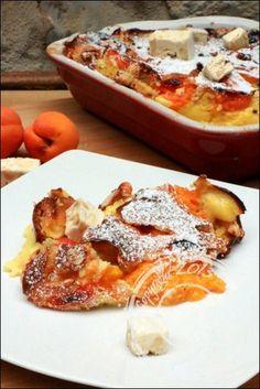 Clafoutis-abricots-nougat-Cointreau (3)