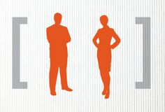 10 common body language traps for women in the workplace