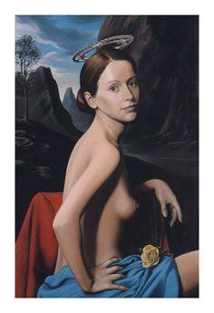 Lady Campagnolo e.a. - Italiaanse Racefietsen
