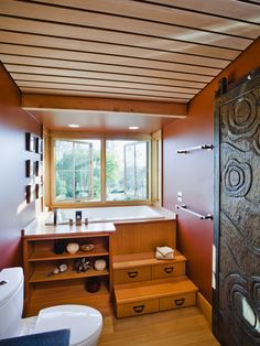 asian inspired bathroom bathroomexcellent asian inspired dining room