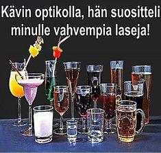 Red Wine, Alcoholic Drinks, Kissa, Funny, Happy, Liquor Drinks, Funny Parenting, Ser Feliz, Alcoholic Beverages