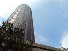 Edifício Santos dumont