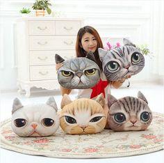 http://pt.aliexpress.com/item/40cm-38cm-New-Nordic-Chair-Pillow-Personality-Car-Cushion-case-Cover-Creative-Cat-shape-Nap-pillow/32241062474.html?spm=2114.02020208.3.21.s2PpsM