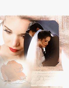 Zorba/ Ömer ve Zehra ( Turkish Actors, Koi, Tv Series, Acting, Tv Shows, Celebs, Dramas, Movie Posters, Turkey