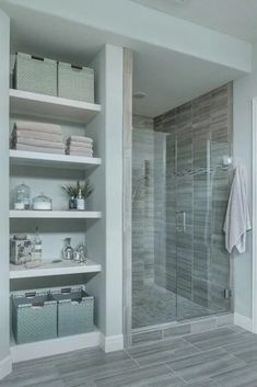 48 most popular basement bathroom remodel ideas on a budget low ceiling and for . 48 most popular basement bathroom remodel ideas on a budget low ceiling and for small space 27 Rela Basement Remodeling, Bathroom Renovations, Remodel Bathroom, Basement Ideas, Remodeling Ideas, Closet Remodel, Basement Bathroom Ideas, Shower Remodel, Modern Basement