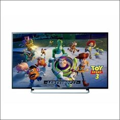 Sony Bravia 32R42 32'' HD LED Television 1 Year Dealers Warranty *Brand New*