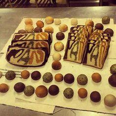 (8) Facebook Braided Bread, Pancakes, Cookies, Breakfast, Desserts, Facebook, Food, Image, Crack Crackers