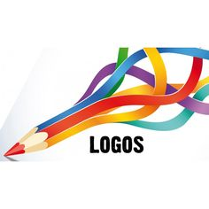 I will Design /2/ awesome LOGO for £5.52