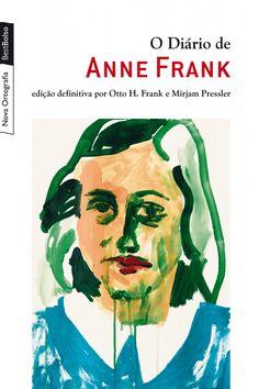 O DIARIO DE ANNER FRANK