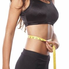 True or False??  Low-Intensity Workouts Burn the Most Fat Calories!!   What do you think??