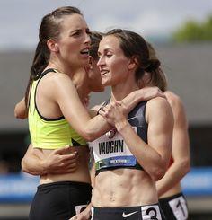 Gering runner advances to final at Olympic trials Way to go Sara Olympic Runners, Olympic Trials, Sports Track, Olympic Team, Summer Olympics, Track And Field, Fitness Inspiration, Gymnastics, Finals