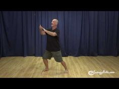 13 Best Tai Chi Exercise images in 2017 | Tai chi exercise