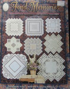 catalogue broderie how to cut hair japanese style - Hair Cutting Style Hardanger Embroidery, Embroidery Patterns, Bargello, Needlework, Projects To Try, Memories, Style Hair, Quilts, Stitch