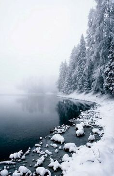 first snow ,Switzerland by Davos Laret