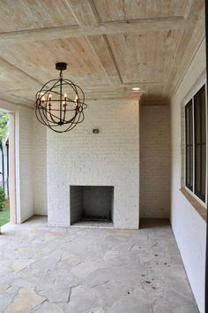 The property 3903 Estes Rd, Nashville, TN 37215 is currently not for sale on Zillow. View details, sales history and Zestimate data for this property on Zillow. Outdoor Remodel, House Design, Outdoor Glider, Outdoor Fireplace, House, Custom Homes, House With Porch, Interior Design Studio, Studio Interior