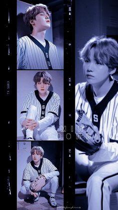 Bts Suga, Min Yoongi Bts, Bts Taehyung, Bts Bangtan Boy, Namjoon, Min Yoongi Wallpaper, Bts Wallpaper, Foto Bts, K Pop