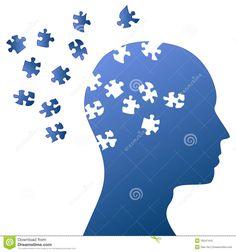 puzzle-mind-brain-storming-18247416.jpg (1300×1390)