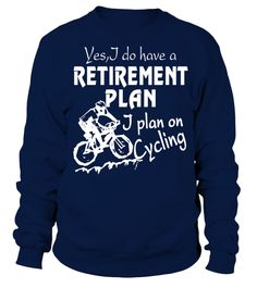 # bicycle bicycling cycling Cycle cyclist bike biking biker ride T Shirt .  Cycling Plan T-ShirtHOW TO ORDER:1. Select the style and color you want: 2. Click Reserve it now3. Select size and quantity4. Enter shipping and billing information5. Done! Simple as that!TIPS: Buy 2 or more to save shipping cost!This is printable if you purchase only one piece. so dont worry, you will get yours.Guaranteed safe and secure checkout via:Paypal | VISA | MASTERCARD