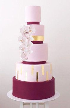 Indescribable Your Wedding Cakes Ideas. Exhilarating Your Wedding Cakes Ideas. Bride And Groom Cake Toppers, Rustic Wedding Cake Toppers, Wedding Cake Decorations, Unique Wedding Cakes, Beautiful Wedding Cakes, Gorgeous Cakes, Wedding Cake Designs, Silhouette Wedding Cake, Bride And Groom Silhouette