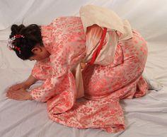 Japońskie zwroty i formy grzecznościowe – rzeczowniki