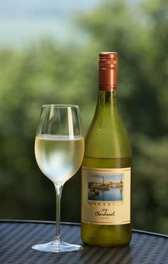 Montelle Winery - One of Our Favorite Missouri Wineries
